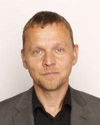 Michal DOKTOR, poslanec, politik
