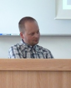 Michal Hanko
