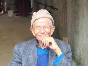Štěstí - zdroj wikipedia: Diego Grez