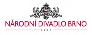 logo_NDB_2008