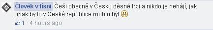 clovek_v_tisni_3