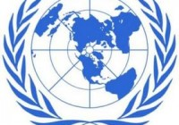 logo_OSN