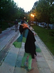 iran_hidzab_2