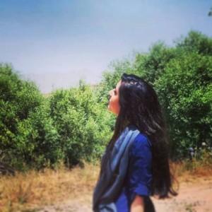 iran_hidzab_3