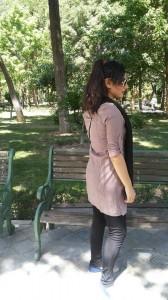 iran_hidzab_4