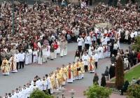 Belarus_Eucharistic_Procession