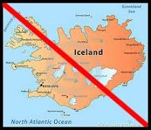 island_v_ceske_republice_nechceme