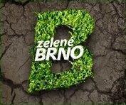 zelene_brno