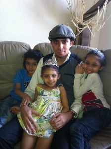badawi_children