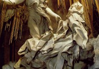 Bernini_Ecstasy_of_st_Teresa