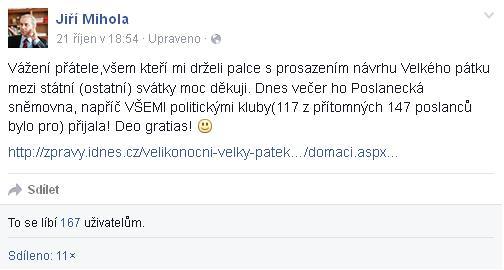 mihola_fb