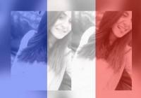 facebook_tricolor
