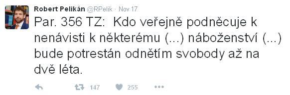 pelikan_tweet