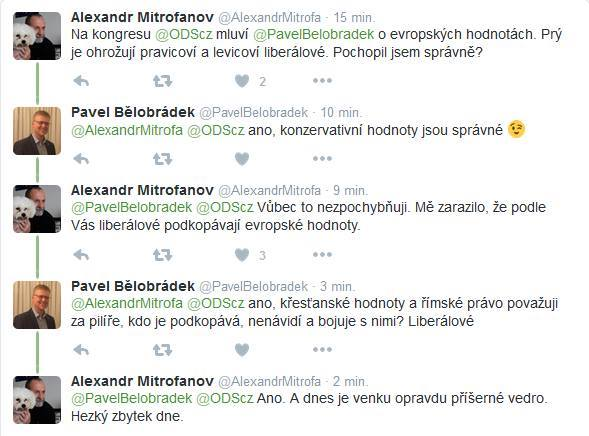 belobradek_liberalove