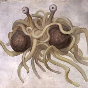 letajici_spagetove_monstrum