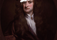 Sir_Isaac_Newton_by_Sir_Godfrey_Kneller_hat_Bt