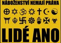nabozenstvi-nemaji-prava