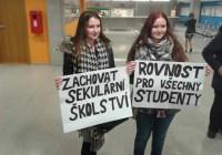 zachovat_sekularni_skolstvi_rovnost_pro_vsechny_studenty