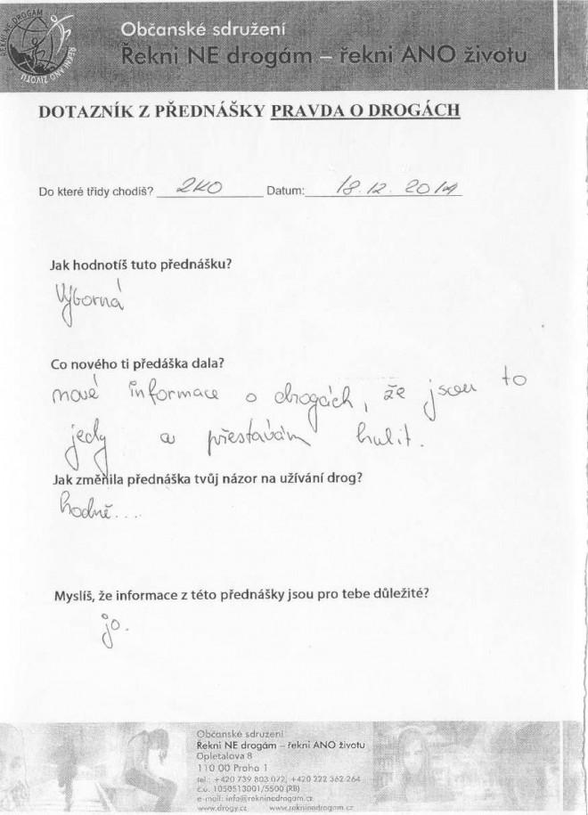 Dotazniky-od-deti_3