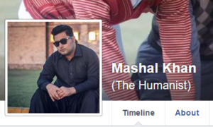 mashal_khan_the_humanist