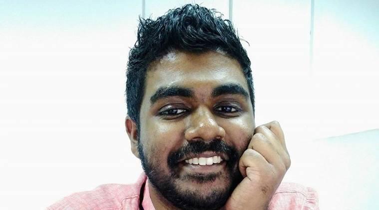 """f781d6341ff Maledivský zpravodajský web Maledives Independent popsal Rasheeda jako """" odvážného kritika saláfisticko-wahhábistické"""" re-islamizace Malediv."""