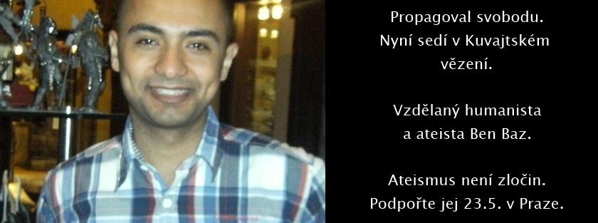 Abdel Aziz Mohamed Albaz (BenBaz)