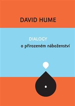 David Hume: Dialogy o přirozeném náboženství