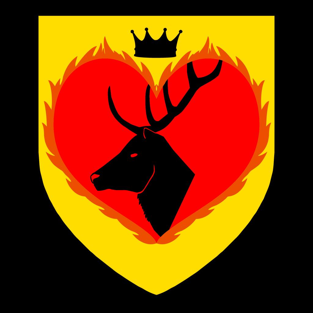 Autor článku je fanatickým vyznavačem R'hllora, Pána Světla. Jakékoliv komentáře zpochybňující nárok Stannise Baratheona na Železný trůn budou smazány.