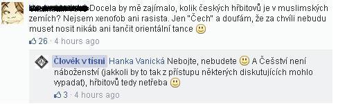 clovek_v_tisni_2