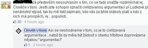 clovek_v_tisni_5