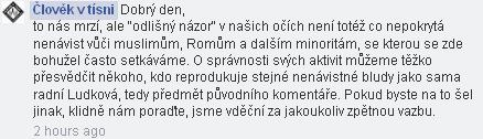 clovek_v_tisni_6