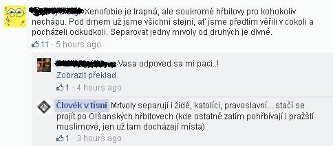 clovek_v_tisni_7