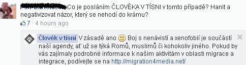 clovek_v_tisni_8