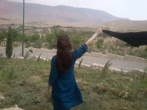 iran_hidzab_5
