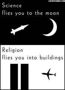 stenger_science_religion