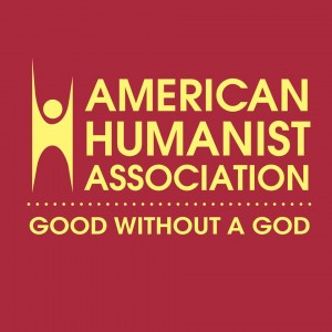 american_humanist_association