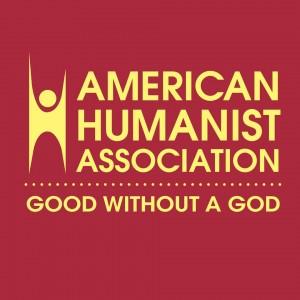american_humanist_association