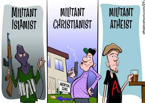 militant_atheism_cartoon