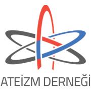 turecti_ateiste