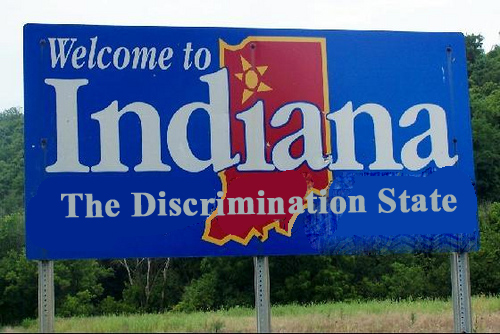 indiana_discrimination_state