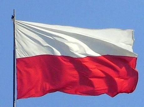 polsko_vlajka