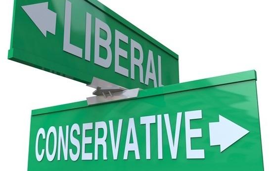 liberalismus_konzervatismus_ateismus