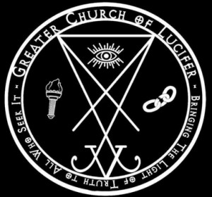 luciferian_church_logo