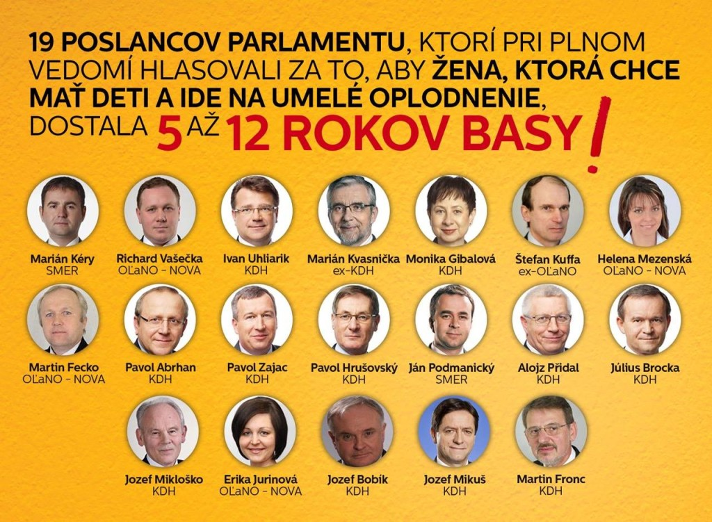 19poslancov_o