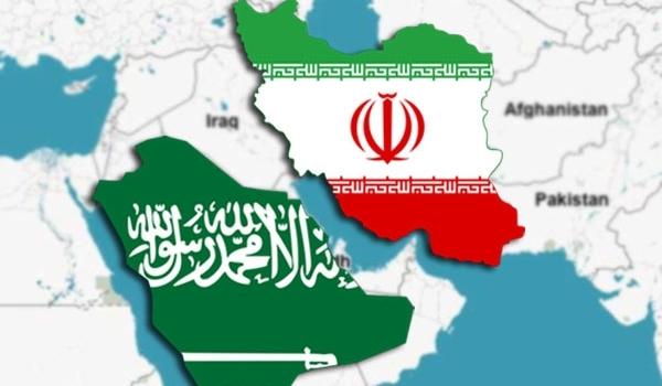 saudska_arabie_iran