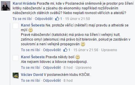 modlitebna_PS_fb