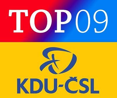 top09-kdu-csl