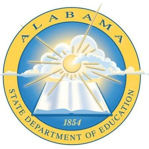 alabama_department_of_education