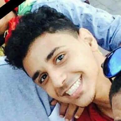 Omar Mohammad Batawil