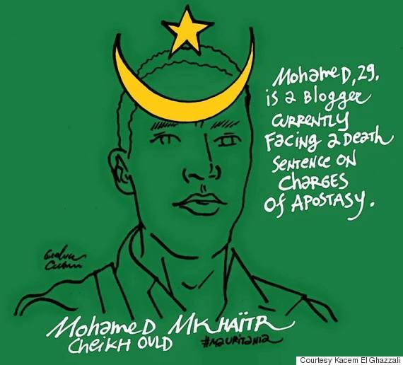 mauritanie_bloger
